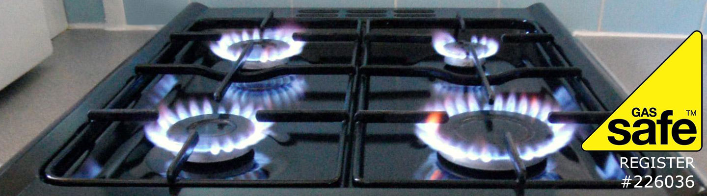 McKinney Gas Safety - 07780684239