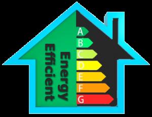 McKinney Energy Efficiency
